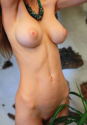 Big tits and nipples pictures