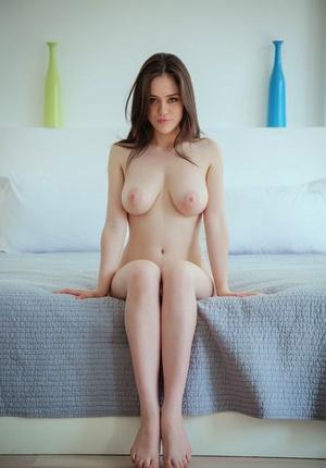 Big boobs nippals