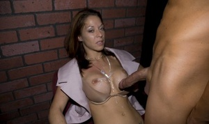 Wild party after wedding features awesome groupsex with big tits babes