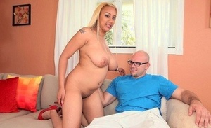 Top rated home porn with huge tits ebony London Reinas and her white man